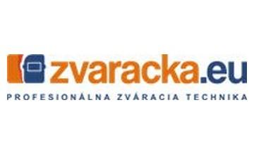 Zľavové kupóny Zvaracka.eu