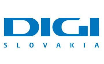 Zľavové kupóny Digislovakia.sk