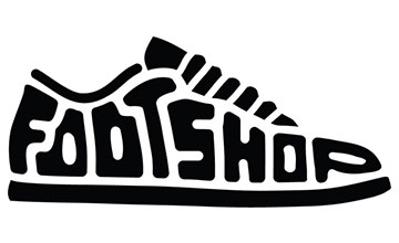 Footshop.sk