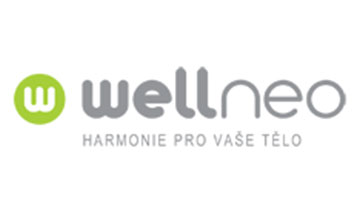 Wellneo.sk