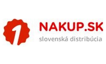 Zľavové kupóny 1nakup.sk