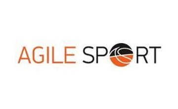 Zľavové kupóny Agilesport.sk