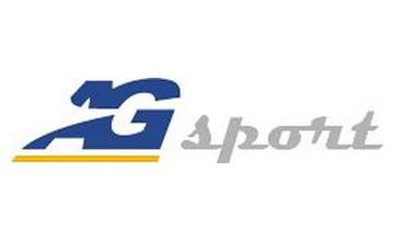 Zľavové kupóny Agsport.sk