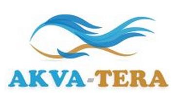 Zľavové kupóny Akva-tera.sk