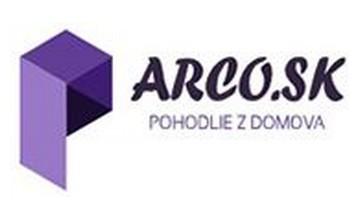 Zľavové kupóny Arco.sk