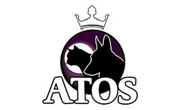 Zľavové kupóny Atos-dog.sk