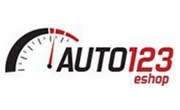 Zľavové kupóny Auto123.sk