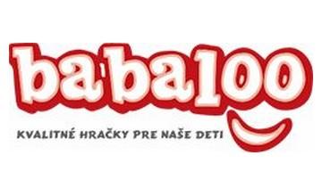 Zľavové kupóny Babaloo.sk