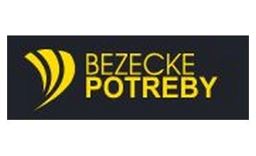 Zľavové kupóny Bezeckepotreby.sk