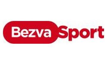 Zľavové kupóny Bezvasport.sk