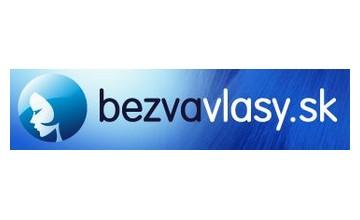 Zľavové kupóny Bezvavlasy.sk