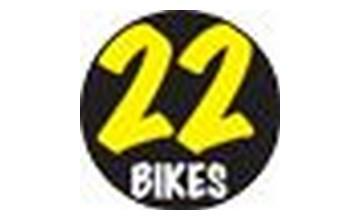 Zľavové kupóny Bicycles.sk