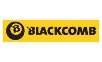 Zľavové kupóny Blackcomb.sk