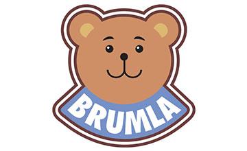Zľavové kupóny Brumla.sk