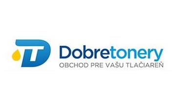Zľavové kupóny Dobre-tonery.sk