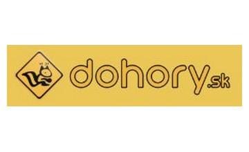 Dohory.sk