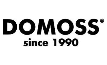 Zľavové kupóny Domoss.sk