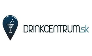 Drinkcentrum.sk