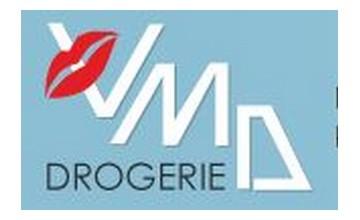 Zľavové kupóny Drogeria-vmd.com
