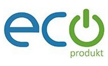 Zľavové kupóny Ecoprodukt.sk