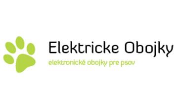 Elektricke-obojky.sk