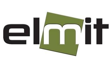 Zľavové kupóny Elmit.sk