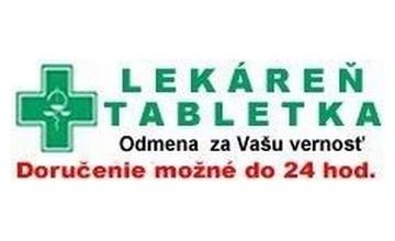 Zľavové kupóny Eshop-zdravmat.sk
