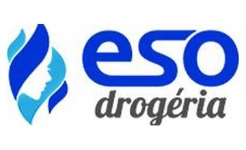 Zľavové kupóny Esodrogeria.eu