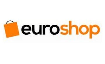Zľavové kupóny Euroshop.sk