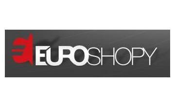Zľavové kupóny Euroshopy.sk