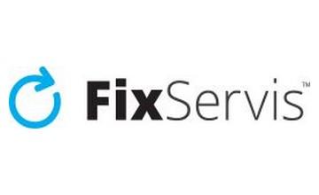 Zľavové kupóny Fixservis.sk