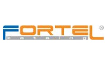 Zľavové kupóny Fortel-katalog.sk