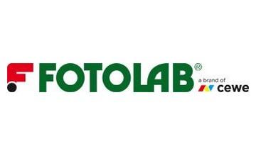 Zľavové kupóny Fotolab.sk