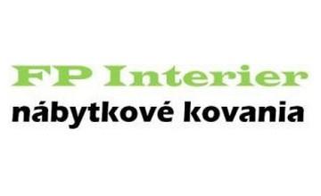 Zľavové kupóny Fpinterier.sk