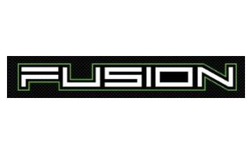 Zľavové kupóny Fusion.sk