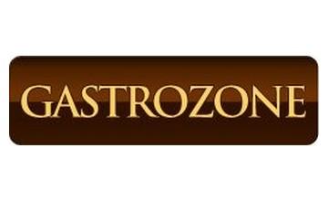 Zľavové kupóny Gastrozone.sk