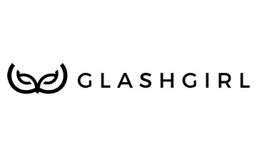 Zľavové kupóny Glashgirl.sk