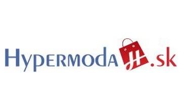 Zľavové kupóny Hypermoda.sk