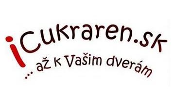 Zľavové kupóny Icukraren.sk