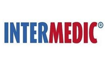 Zľavové kupóny Intermedic.sk