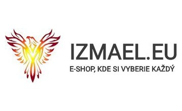 Zľavové kupóny Izmael.eu