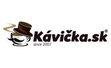 Zľavové kupóny Kavicka.sk