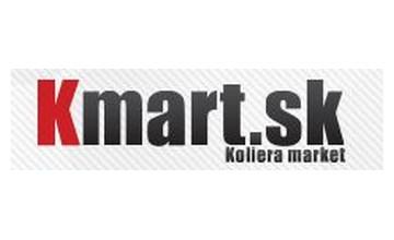 Zľavové kupóny Kmart.sk