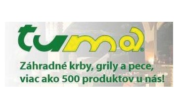 Zľavové kupóny Krby-tuma.sk