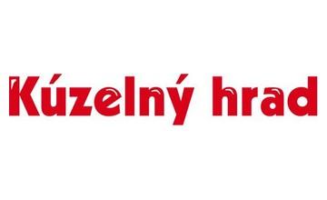 Zľavové kupóny Kuzelnyhrad.sk