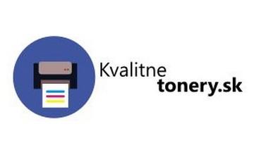 Zľavové kupóny Kvalitnetonery.sk