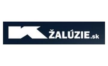 Zľavové kupóny Kzaluzie.sk