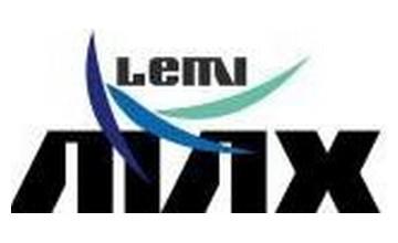 Zľavové kupóny Lemimax.sk