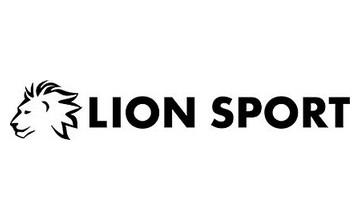 Zľavové kupóny Lionsport.sk