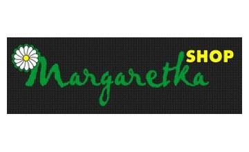 Zľavové kupóny Margaretkashop.sk